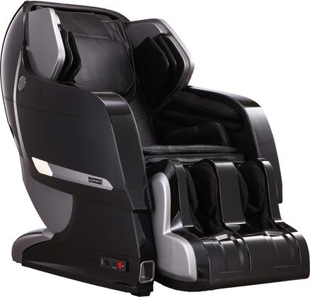 Infinity IYASHIBCX21 Full Body Shiatsu/Swedish Massage Chair