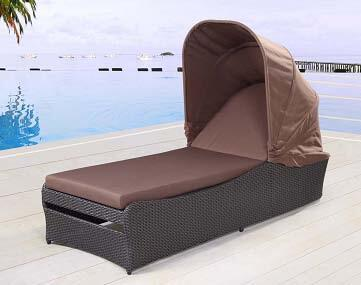 Global Furniture USA B923A  Lounge Chair