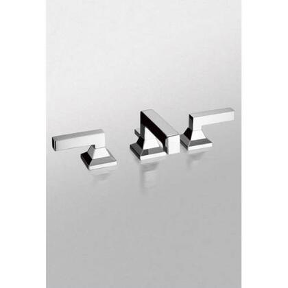 Toto TL930DD#PB Brass Pvd Lavatory Faucet