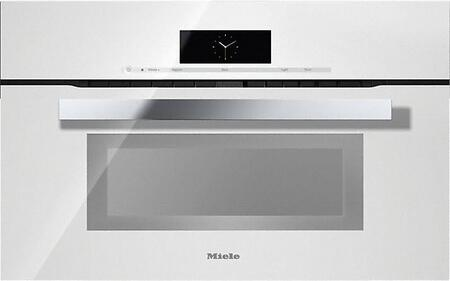 Miele M Touch Main Image