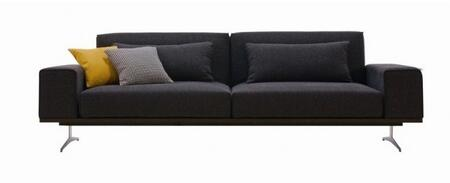j m k 56 sofa bed 177901