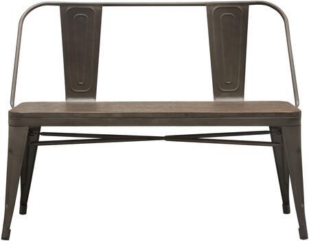 Astonishing Diamond Sofa Pandabert Alphanode Cool Chair Designs And Ideas Alphanodeonline