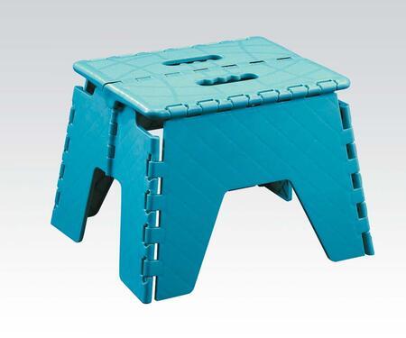 Acme Furniture 96020