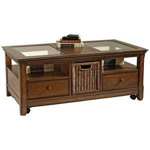 Magnussen T129750 Transitional Table