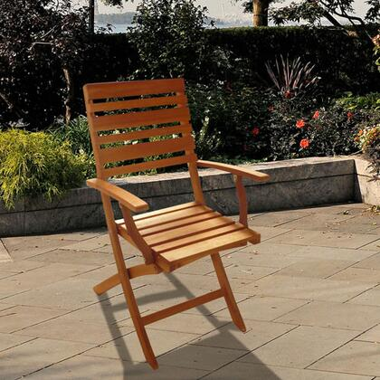 Vifah V1241E  Patio Chair