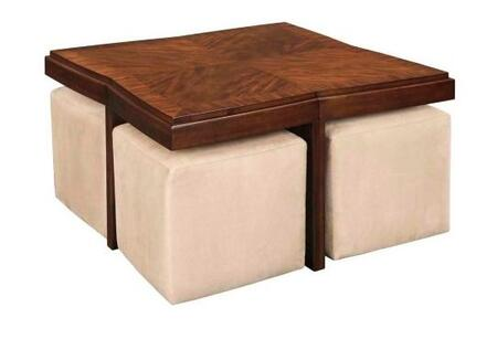 Broyhill 4503013 Modern Table