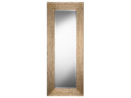 Stein World 12378  Rectangular Landscape Decorative Mirror
