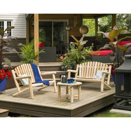 Bestar Furniture DL 258470002ec2579677d0182b00b8