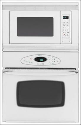 Maytag MMW5530DAW  Oven , in White