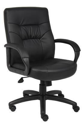 """Boss B7507 27""""  Office Chair"""
