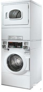 "Speed Queen STET77N 26.88"" Washer/Dryer Combo"