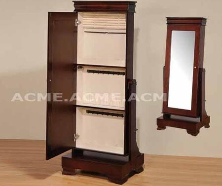 Acme Furniture 97002