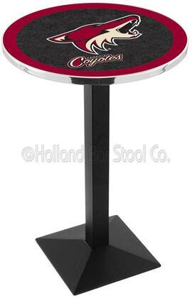 Holland Bar Stool L217B36PHXCOY
