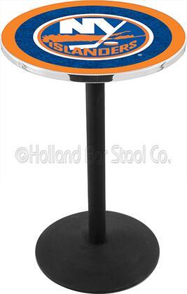 Holland Bar Stool L214B42NYISLN