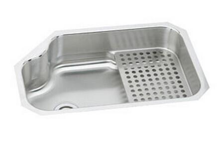 Elkay LKPS3021SS Kitchen Sink