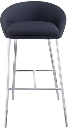 Outstanding Coaster 102526 Cjindustries Chair Design For Home Cjindustriesco