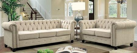 Furniture of America Winifred Main Image