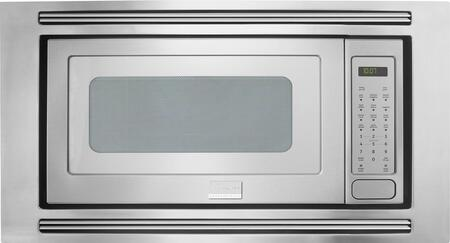 Frigidaire Professional FPMO209KF Built In Microwave Oven