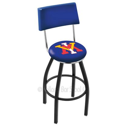 Holland Bar Stool L8B425VAMILI Residential Vinyl Upholstered Bar Stool