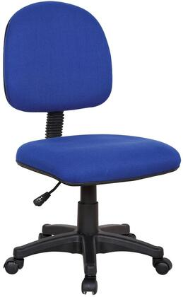 Acme Furniture 92177  Office Chair