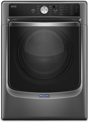 Maytag Med8200 27 Quot Energy Star Ada Compliant Electric