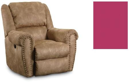 Lane Furniture 21495S513940 Summerlin Series Transitional Wood Frame  Recliners