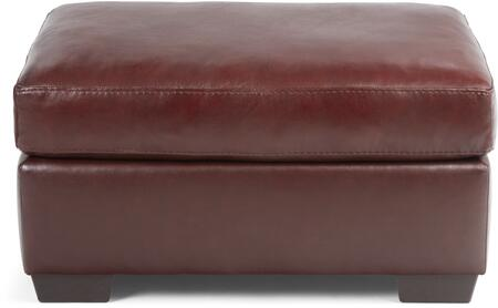 Prime Lane Furniture 2043 09 Soft Touch Crimson 35 Inch Ottoman Evergreenethics Interior Chair Design Evergreenethicsorg