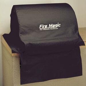 FireMagic 3643