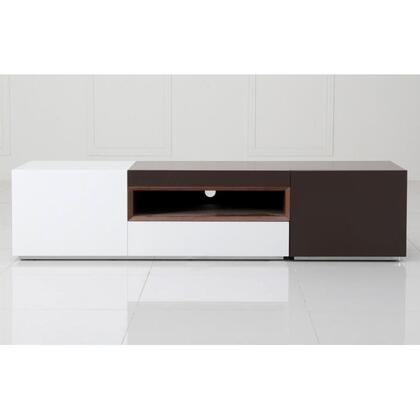 VIG Furniture VGGU805TV