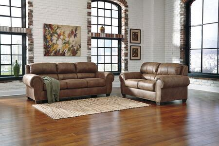 Benchcraft 97206SL Burnsville Living Room Sets