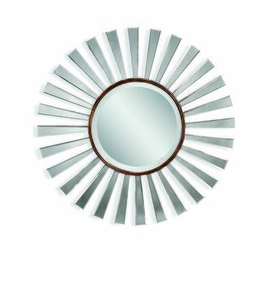 Bassett Mirror Metro M3236BEC