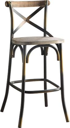Residential Bar Furniture Furniture Designs