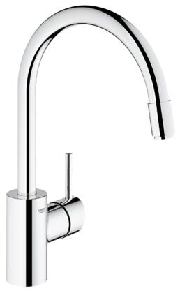 Grohe 32665001