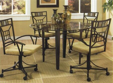 Acme Furniture 08289