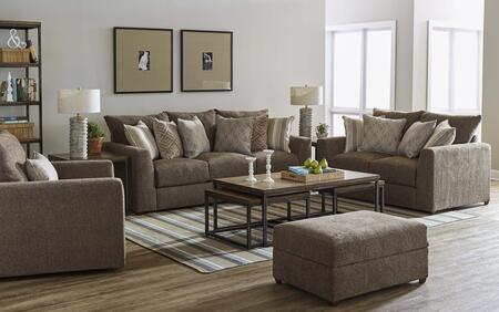 Lane Furniture 9918 03 02 01S 095 Pavilion Cocoa 7326 Tables