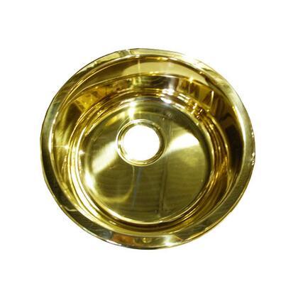 Opella 14177125 Bar Sink