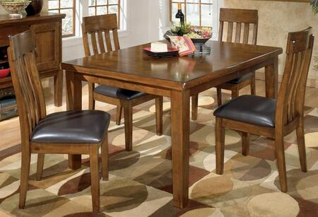 Signature Design by Ashley D5943501 Ralene Dining Room Sets