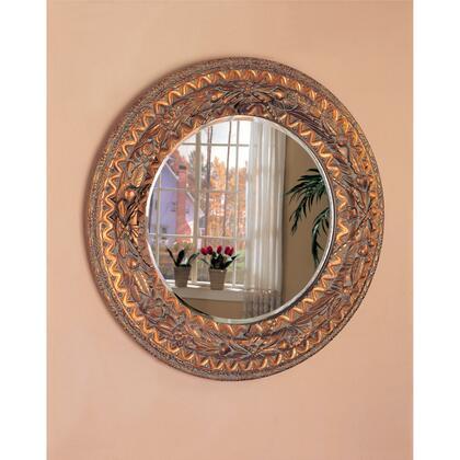 Coaster 900208  Mirror