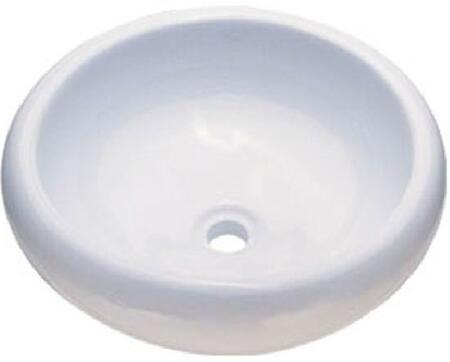 C-Tech-I LIPV8B Bath Sink
