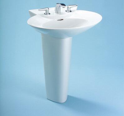 Toto LT908401  Sink