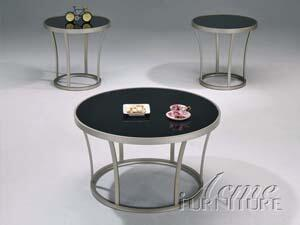 Acme Furniture 01900 Contemporary Table