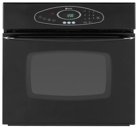 Maytag MEW5530DDB Single Wall Oven