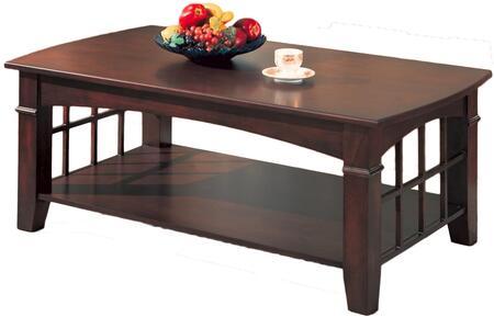 Coaster 700008 Casual Table