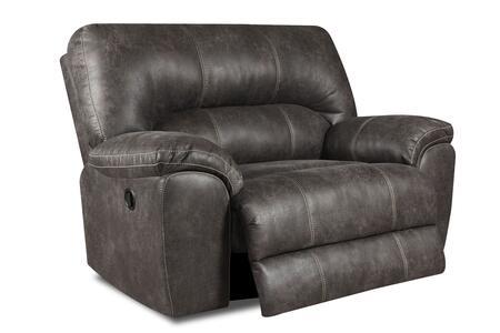 Chelsea Home Furniture Parr 1874098631RSG Front