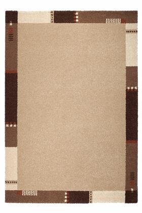Citak Rugs 6424-570X Studio Collection - Case - Beige