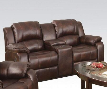 Acme Furniture Zanthe 1