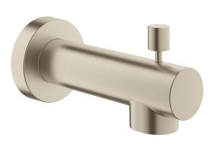 Grohe Concetto 1