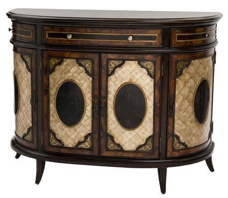 Ambella 03112820001  Cabinet