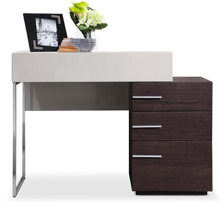 VIG Furniture VGWCZ503 Modrest Daytona Series MDF Dresser