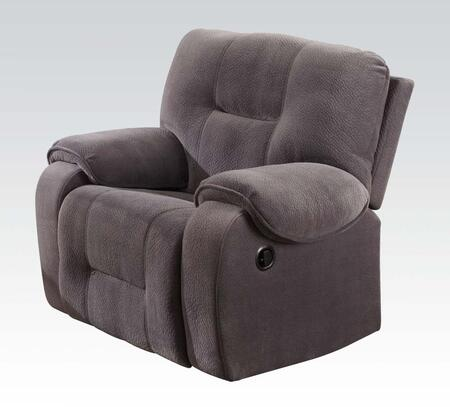 Acme Furniture 50802  Recliners